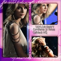 Photopack 4: Taylor Swift by SwearPhotopacksHQ