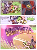 PMDe - Mission 7 - Jenova - Page 11 by Solar-Slash