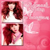 +Photopack Tiffany by K-Photopacks