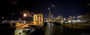 Chicago_pano01 by delobbo