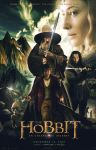 THE HOBBIT by N8MA