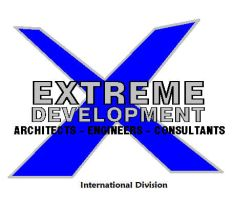 Extreme Development Group by xtremez