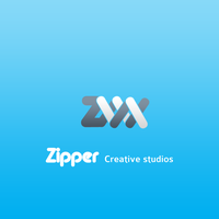 Zipper Creative Studios by Vexirox