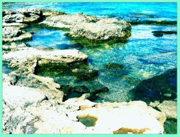 Rhodos2 by collorfulgirl