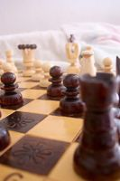 chess-04 by Unknow-Stok