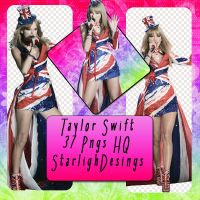 +Png Pack 113 - Taylor Swift - Parte 2 by StarlightDesings
