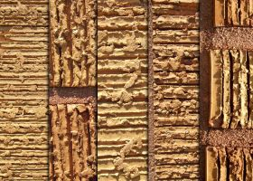 5 High Res Rough Brick Textures by sdwhaven