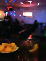 at the BAR revisited by larksgar