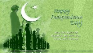 independence day by satti2008