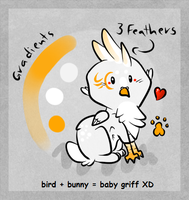 baby griffin adoption - closed by ll-rose-lladopts