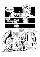 Dr.who Text by wayneabrown35