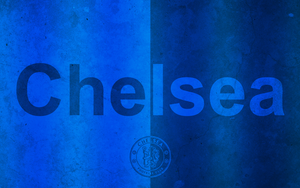 CHELSEA LONDON - wallpaper by Ccrt