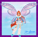 Bloom Lovix by ColorfullWinx