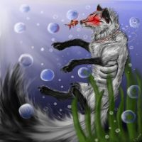 :Whitespirit-group contest entry:Sinking:. by matrix9000