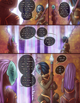 WC Page 8 by shadow-assassin