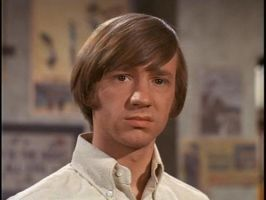 Peter Tork feels my pain... by LittleD3
