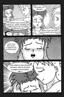 """More"" Changes page 221 by jimsupreme"