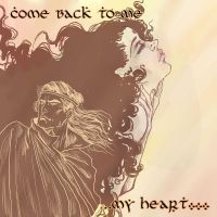 Come back to me by Holda-volk