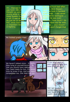 Test 3 - Page 1-Troubled by Dazed--Flame