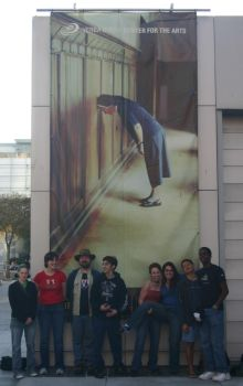sf-bay-area-deviants Group by webdaemon
