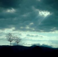 Fiat Lux by anneclaires