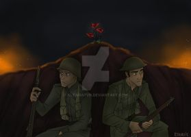 Remember by AltairA7Vn