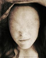 Eyeless by ParamourGhost