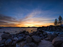 Sand Harbor140415-17-Edit by MartinGollery