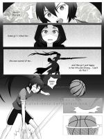 BRS in the world of reality 17 by pink-hudy