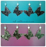 butterflies of lace by mel--mel