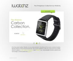 iWatchz by Nieds