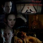 True blood S4 E2 by spaztazm