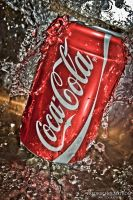 Cokeaddict part 3 by The-proffesional
