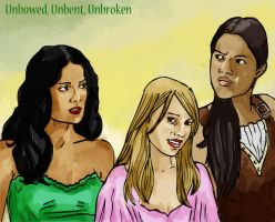 The elder sand snakes by crisurdiales