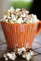 Dessert Popcorn 2 by laurenjacob