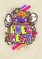 PhezFest by SuperFex