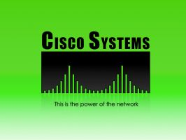 The Power Of The Network by CYG