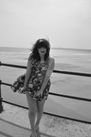 Summer Of 1955 by KayleighBPhotography