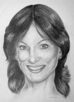 Marilu Henner by soelusive