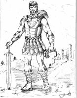 Anglo saxons free coloring pages for Beowulf coloring pages