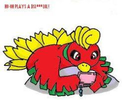 ho-oh plays dsi by Soul-Fire-the-espeon