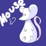 Mouse by kangel