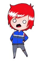 Party Poison by Susutastic