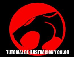 Tutorial Ilustracion y Color by okarusekai