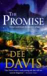 The Promise by crocodesigns