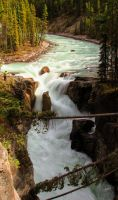 River Flows in You by KRHPhotography