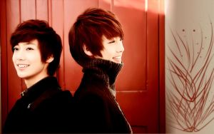 Jotwins WP8 by deathnote290595