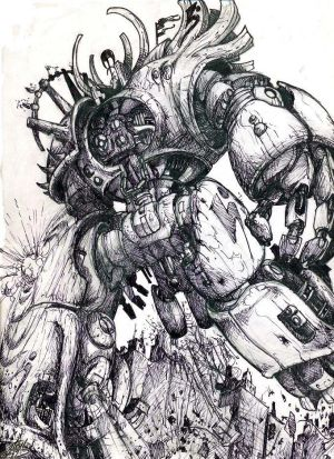 Giant_robot_by_atryl.jpg