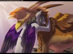 remember me + speedpaint link aded by Silverbloodwolf98