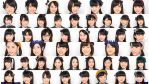 AKB48 Team 8 (June 2015) by jm511